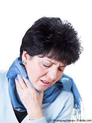schnell gesund werden erkältung erk 228 ltungskrankheiten schnell wieder gesund werden ratgeber gesundheit
