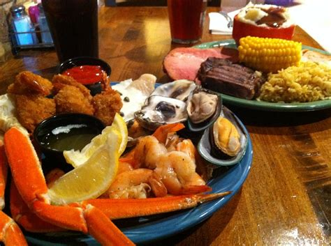 buffet cuisine pin seafood buffet friday nights at the california market