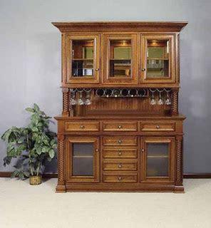 wine glass hutch retail amish furniture amish wine racks