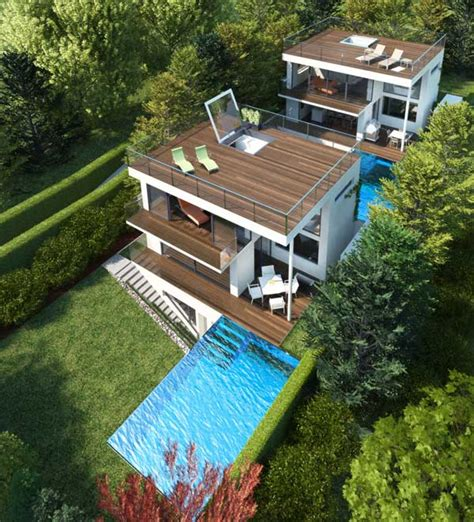 house plans with pool house plans for outdoor pool houses unique house plans