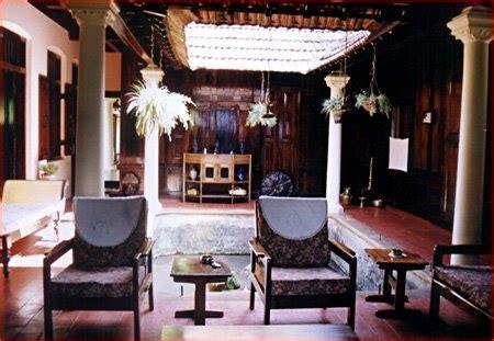 kerala central courtyard menlo park pinterest courtyards  kerala