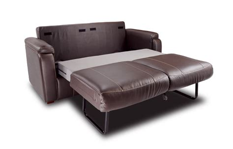 how to make a sleeper sofa comfortable how to make rv sofa bed comfortable sofa review