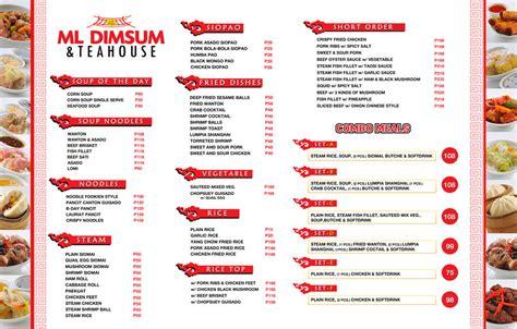cuisine menu list discussion on food food restaurant