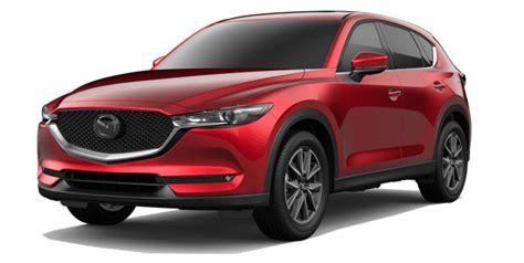 Corolla 2020 Vs Mazda 3 by Auto Showdown 2019 Mazda3 Vs 2020 Toyota Corolla Motor
