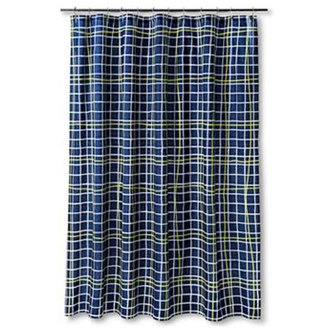navy blue curtains target navy blue shower curtain target
