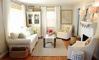 apartment living room decorating ideas The 10 cardinal sins of Toronto apartment decor that thou shalt not commit