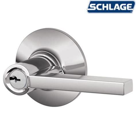schlage door hardware removal schlage door locks get quotations schlage fe51 acc 619