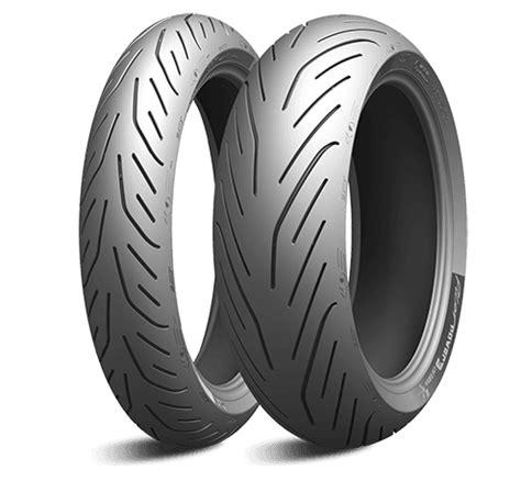 michelin pilot power 3 michelin pilot power 3 motorcycle tyres michelin australia