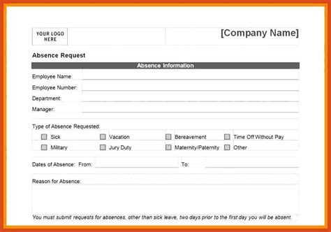 time check template template check request form template sle purchase