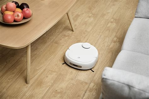 narwal robotic cleaner   cleaning vacuum  mop