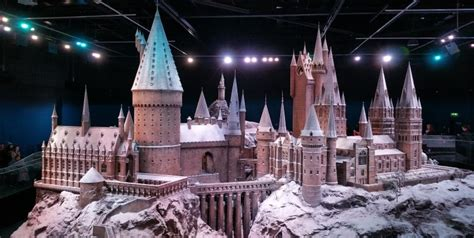 pictures of home interiors harry potter studio tour from tourist