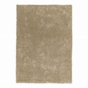 Teppich 140 X 160 : teppich new feeling kunstfaser creme 90 x 160 cm sch ner wohnen kollektion ~ Bigdaddyawards.com Haus und Dekorationen