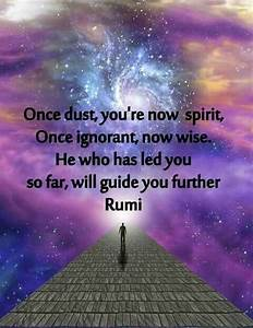 3097 best Rumi words : Sufi Quotes images on Pinterest ...