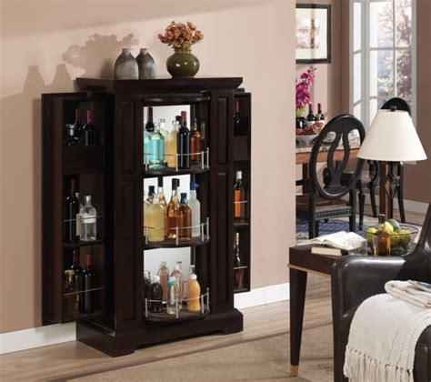 Cheap Liquor Cabinet Ideas by Cheap Liquor Cabinet For You Home Home Accessories