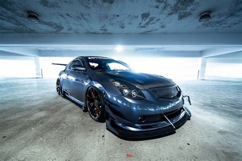 nissan altima modified custom 2012 nissan altima images mods photos upgrades