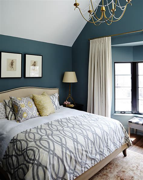 dreamy bedroom paint color ideas