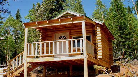 diy small house diy small log cabin kits house cabin treesranchcom