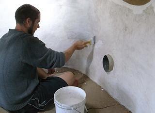 comment faire une peinture 224 la chaux 233 coconso