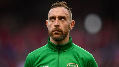 Richard Keogh Out For 15 Months After Injuring Knee In Car ...