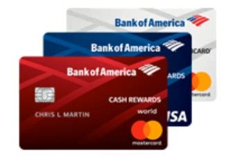 If you need payroll services, bank of america merchant services provides money network solutions, offering electronic pay disbursement for your employees. Bank of America Credit Card Login, Payment and Customer ...