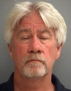 Two Charged After Hot Tub Scuffle Local News Record