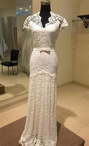 temperley london amoret 2500 size 12 sample wedding With temperley wedding dress sample sale