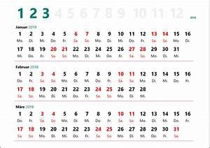 2018 Kalender Sterreich kalender HD
