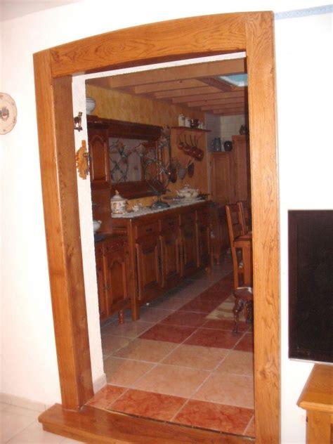 habillage meuble cuisine portes extérieures et intérieures l 39 ébénisterie termignon