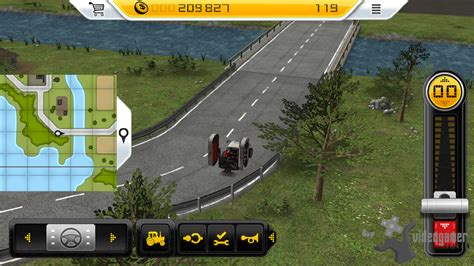 farming simulator 14 mobile all farming simulator 14 screenshots for android iphone