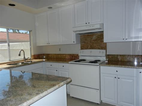 prefabricated granite countertop from rainbow just