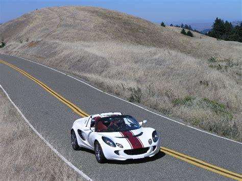 driving sports car america s best sports car driving roads