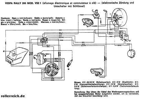 Ch 250 Electrical Wire Diagram by Index Of 13mobil Schaltplan