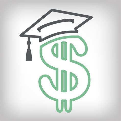 student loan rehabilitation       work