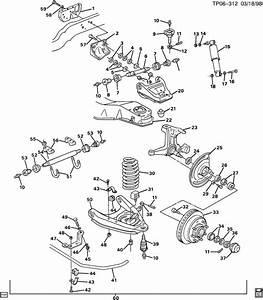 Chevrolet P30 Arm Kit  Steering Knuckle Upper  U0026 Lower
