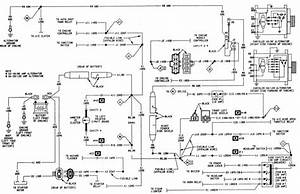 Wiring Diagram  I Am Looking For Complete Wiring