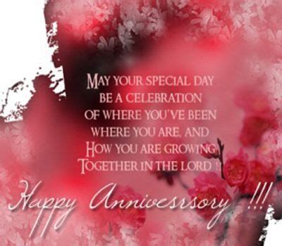 happy anniversary wishes top happy anniversary picture