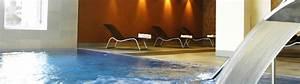 Aktiv Basen Wasser : hotelleistungen die immer mit dabei sind ~ Frokenaadalensverden.com Haus und Dekorationen