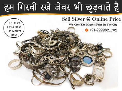 silver sell place issuu platinum
