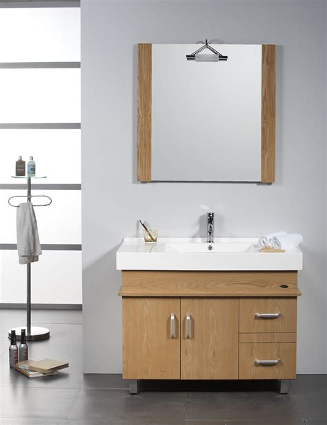 bathroom and kitchen hardware image mag