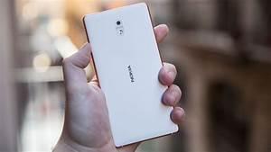 Nokia 3 Price In Pakistan