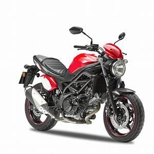Suzuki Permis A2 : paris nord moto concessionnaire multi marques ~ Medecine-chirurgie-esthetiques.com Avis de Voitures