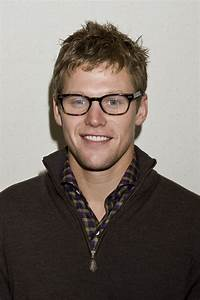 zach roerig – Xantho's Men
