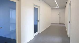 Moderniser Une Porte Intérieure Vitrée : bamolux installe vos portes int rieures au luxembourg ~ Melissatoandfro.com Idées de Décoration