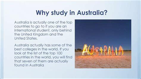 higher medical education  australia prezentatsiya onlayn