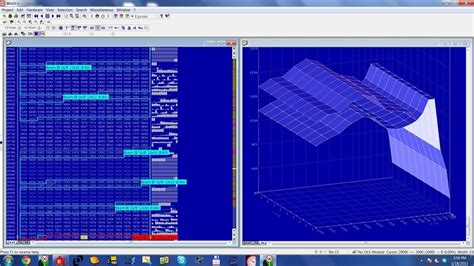 Dinan Performance Dct Software For Bmw E90 E92 E93 M3