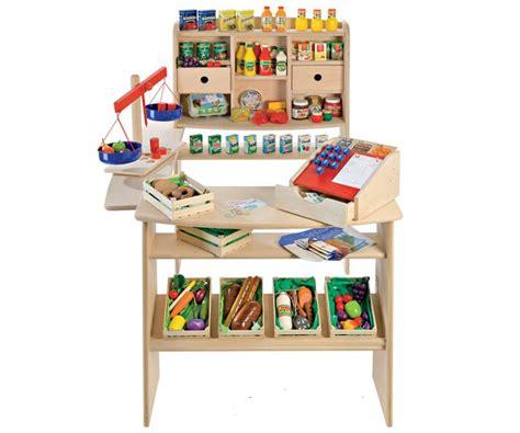 janod cuisine bois caverne des jouets jeux d 39 imitation
