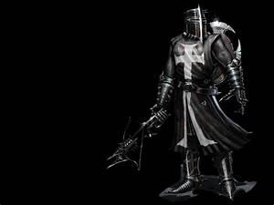 Knights Templar Wallpapers - Wallpaper Cave