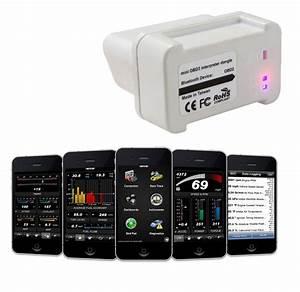 Obd2 Software Android : obd2 obdii bluetooth car diagnostic scan interface ~ Jslefanu.com Haus und Dekorationen