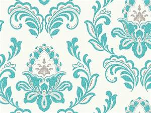 Damask clipart tiffany blue - Pencil and in color damask ...