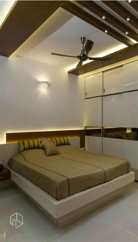 false ceiling ceiling design bedroom bedroom false